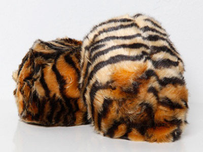 Tiger Tribble