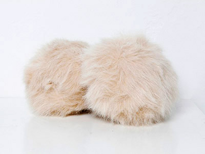 Meadow Tribble