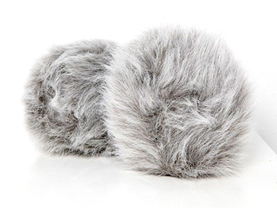 Tundra Tribble