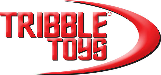 Tribble Toys